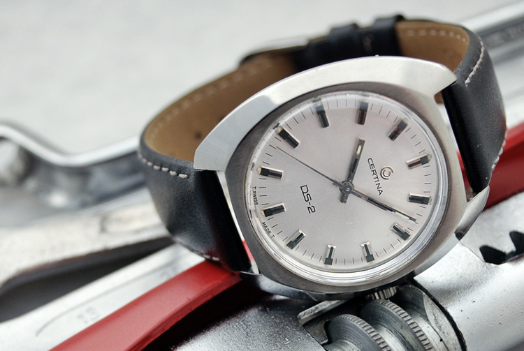 DS-2 Handaufzug © Axel66/Watchtime Forum