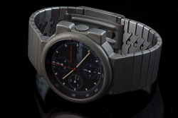 DS-2 &#169 Tiga/Watchtime Forum