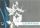 Brochure 1959