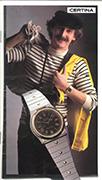 Brochure 1980