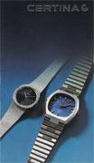 Brochure 1976