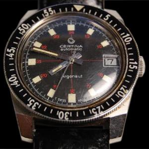 Argonaut 220M