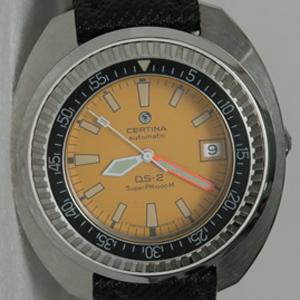 DS-2 Super PH1000M