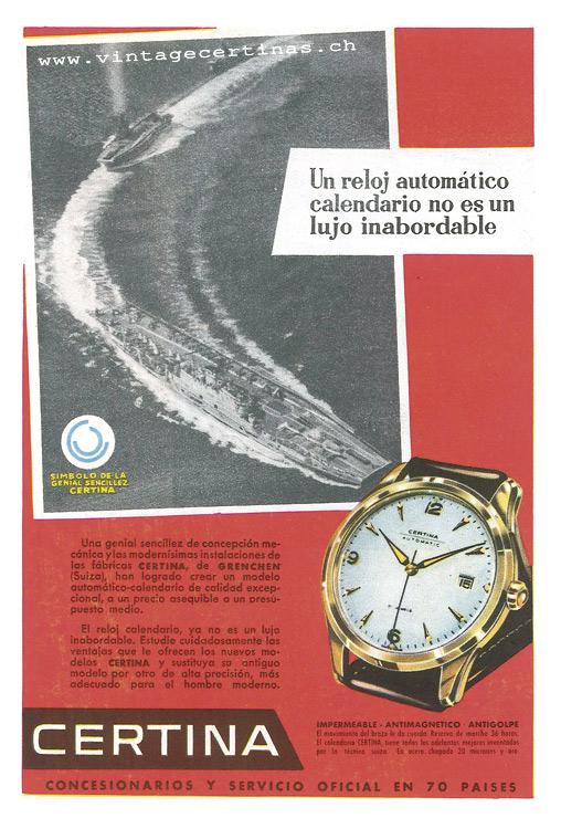 Calendario 1976 Argentina.Advertising And Brochures Vintagecertinas