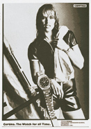 DS Bicolor 1979